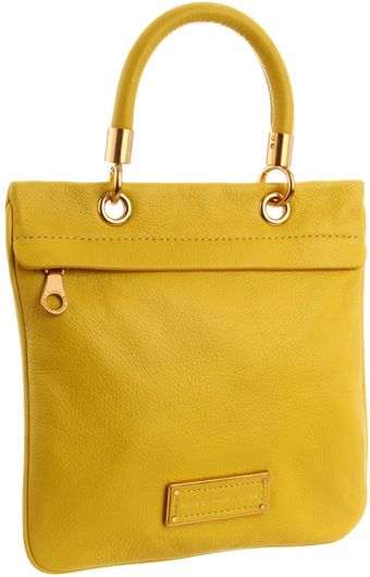 Marc By Marc Jacobs D2 Too Hot X Body Cross Body Bag - Lyst