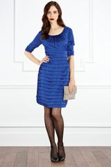 Coast Wendy Dress - Lyst