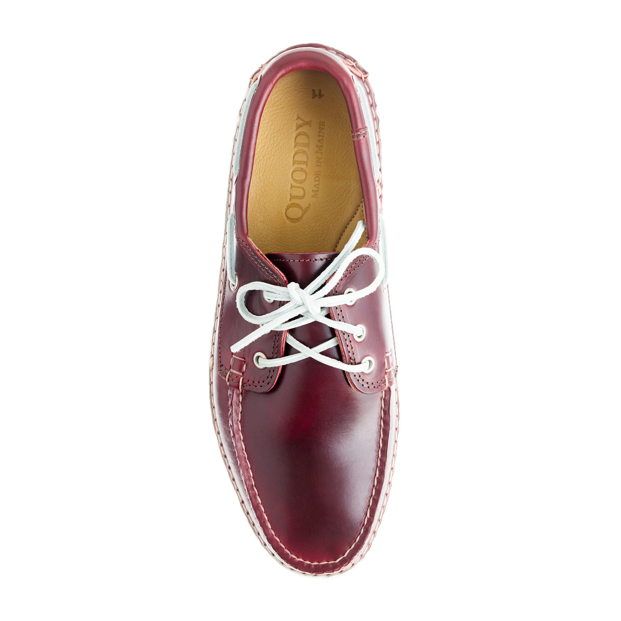 26fad219648 jcrew-red-mens-quoddy-for-jcrew-red-cavalier-boat-moccasins-product-1-2995579-902898985.jpeg
