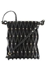 Valentino Handbag in Black - Lyst
