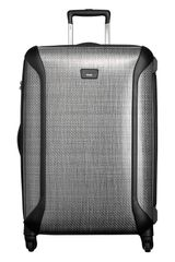 Tumi Tegris Medium Trip Packing Case - Lyst