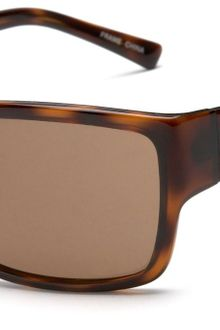 Converse Backstage Ticket Holder Sunglasses - Lyst