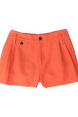 Rag & Bone Tennis Short