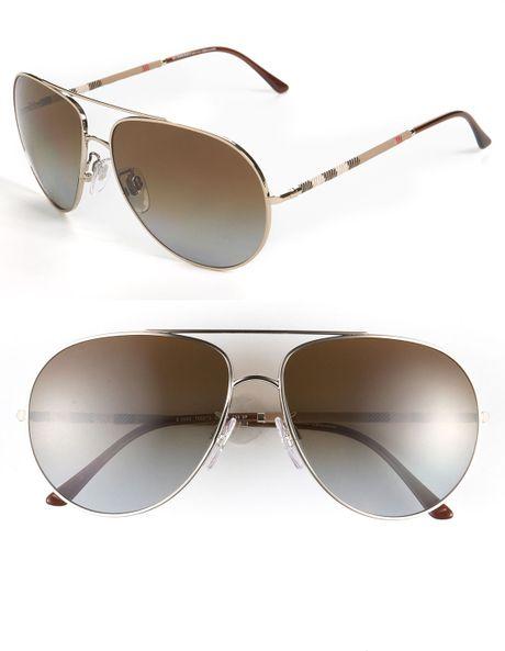 cb6f66116854 ... 4117 3001/T3 58-14 Black w/ Grey Fade Burberry Grey Gradient Polarized  Sunglasses - Burberry - Sunglasses - Jomashop Burberry Polarized Aviator ...