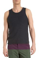 Rag & Bone Tank Top - Lyst