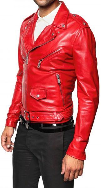 File Name : dsquared2-red-biker-leather-jacket-product-3-3061166-730184565_large_flex.jpeg