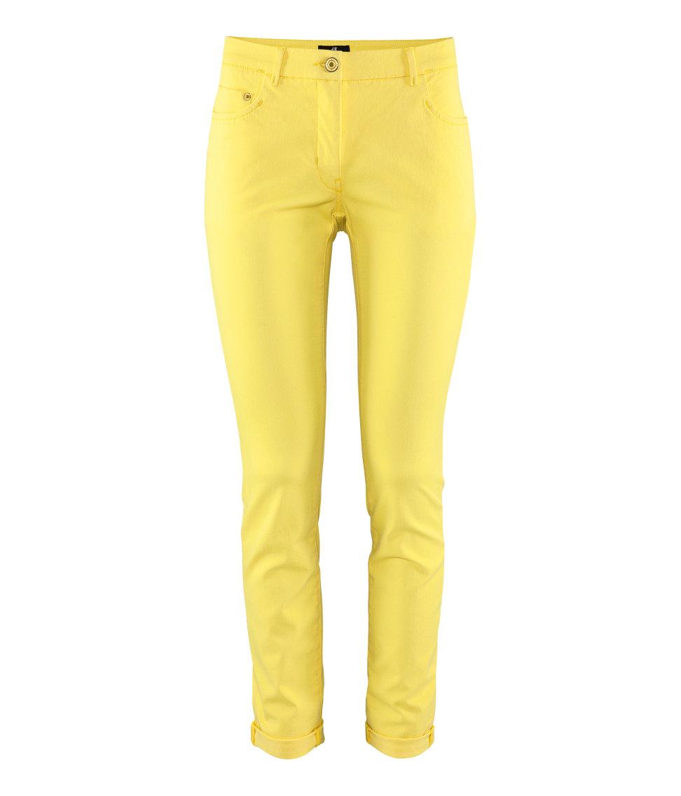 Corduroy Jeans Mens