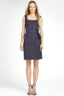 Tory Burch Leena Dress - Lyst