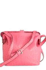 ModCloth Wildly Whimsical Bag - Lyst