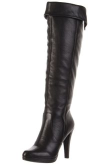 Michael by Michael Kors Adena Boot - Lyst