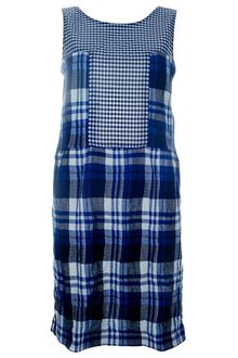Marni Sleeveless Dress - Lyst