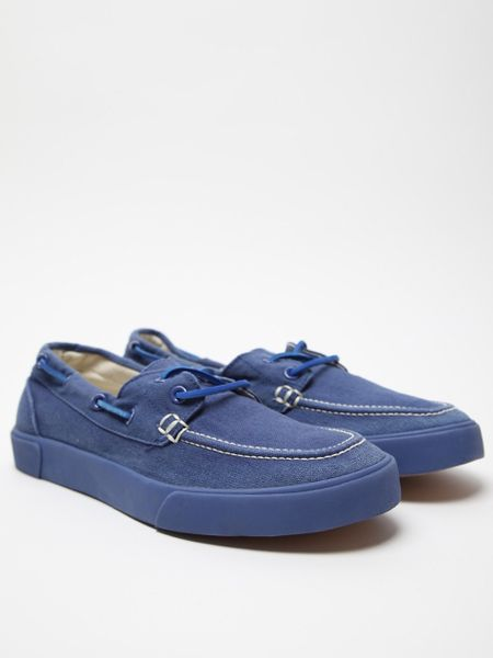 polo-ralph-lauren-blue-polo-ralph-lauren-mens-sander-boat-shoe-product