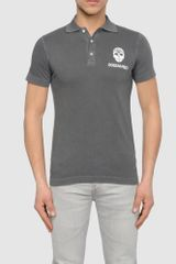 DSquared2 Dsquared2 Polo Shirts - Lyst
