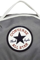 Converse 'Stuff It' Backpack in Gray for Men (castlerock) - Lyst