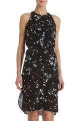 A.L.C. Elvia Dress - Lyst