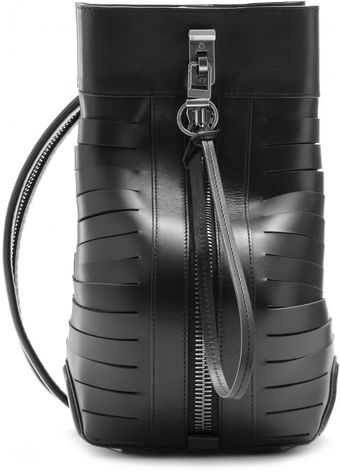 Alexander Wang Small Golf Bag - Lyst
