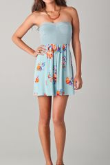 Twelfth Street by Cynthia Vincent Party Dress - Lyst