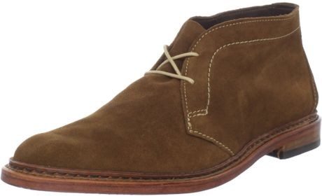 allen-edmonds-brown-allen-edmonds-mens-amok-chukka-boot-product-1-3134990-298222932_large_flex.jpeg