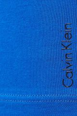 Calvin Klein  Tshirt in Blue for Men - Lyst