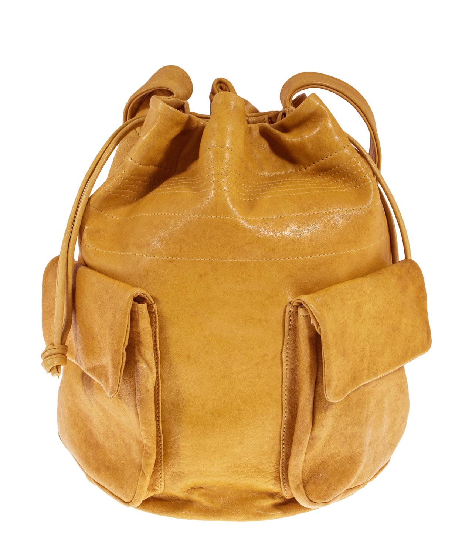 chloe elsie python bag - inez drawstring bag in embroidered nappa lambskin
