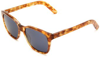Elizabeth And James Elizabeth and James Eldridge Rectangle Sunglasses - Lyst