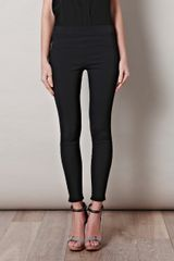 Givenchy Stretch Trousers - Lyst