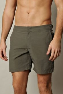 Orlebar Brown Bulldog Swim Shorts - Lyst