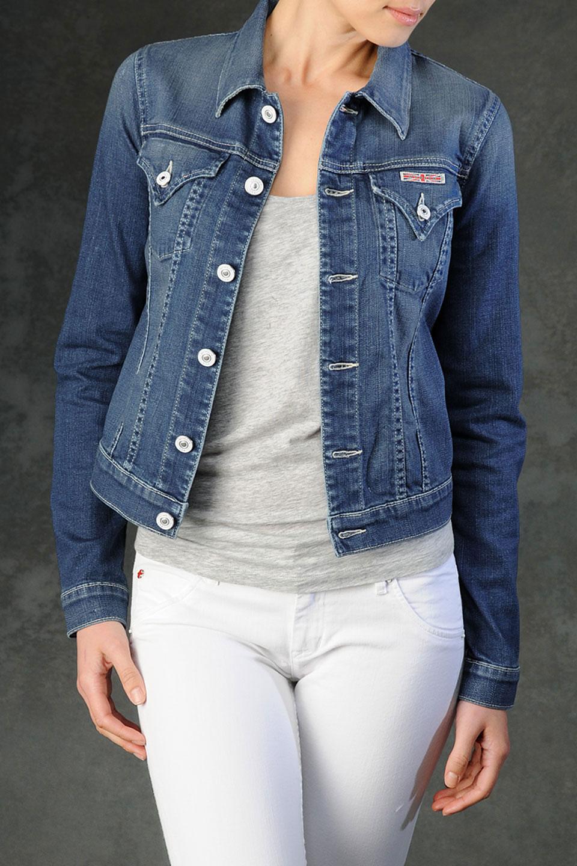 Смотреть онлайн жену в джинсах 13 фотография