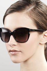 Dior Simply Sunglasses