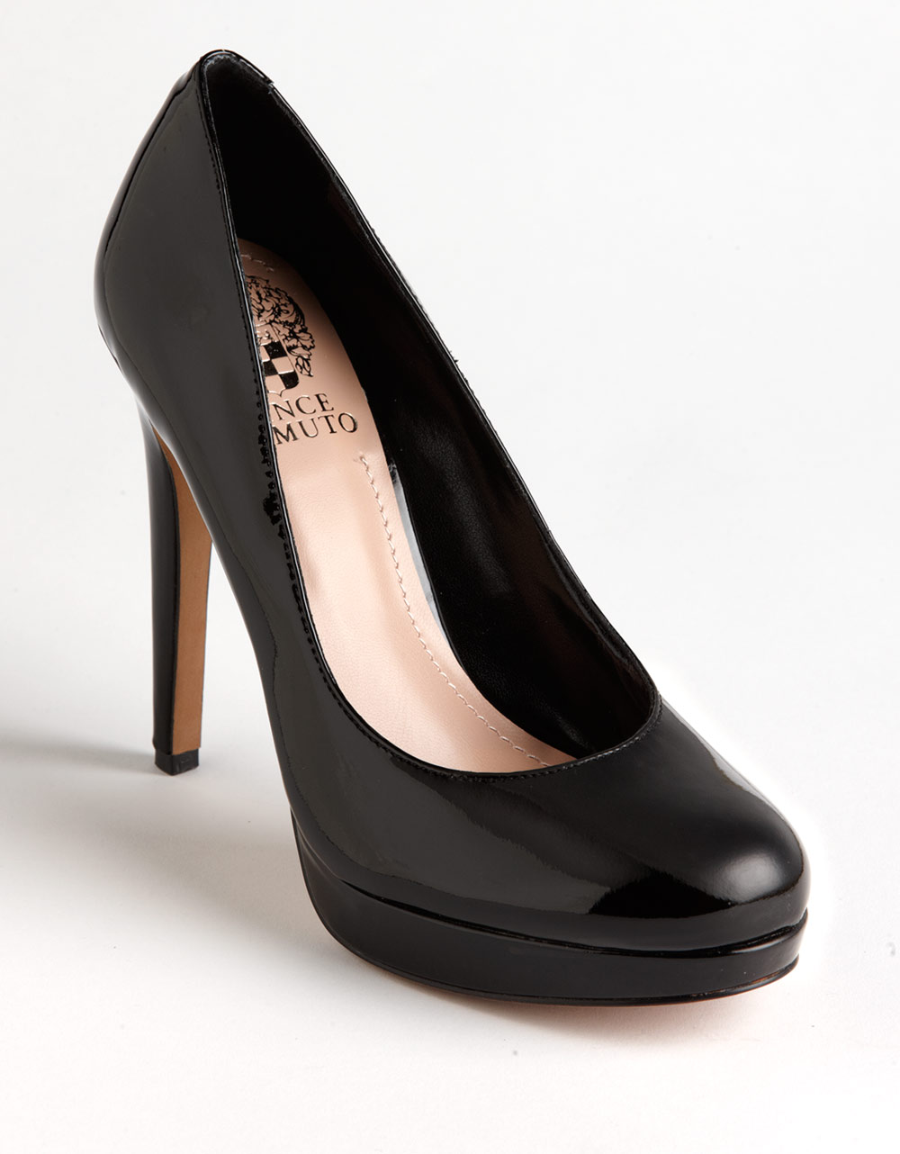 Vince Camuto Sarika Pumps In Black Lyst