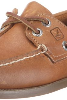 Sperry Top-sider Sperry Topsider Womens Authentic Original 2eye Boat Shoe - Lyst