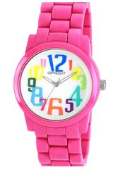 Sprout™ Watches Multicolor Dial Bracelet Watch - Lyst