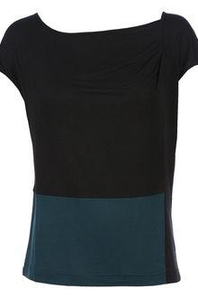 Dries Van Noten Holben Top - Lyst