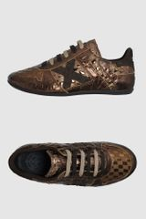 Munich Sneakers - Lyst