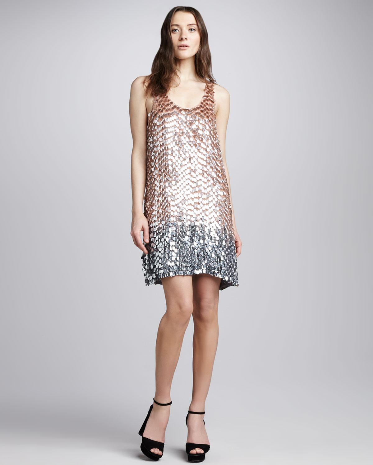 Cheap dress near me chase