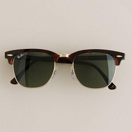 Купить очки солнцезащитные сердечками
