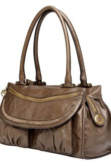 Mimco Prim Mini Day Bag - Lyst