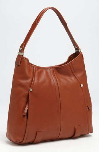 Perlina Vivian Hobo - Lyst