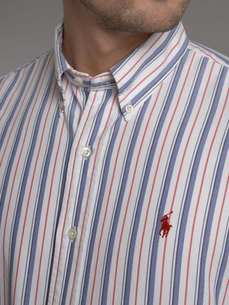 polo-ralph-lauren-white-long-sleeved-multi-stripe-shirt-product-4-3214336-713889376_large_flex.jpeg