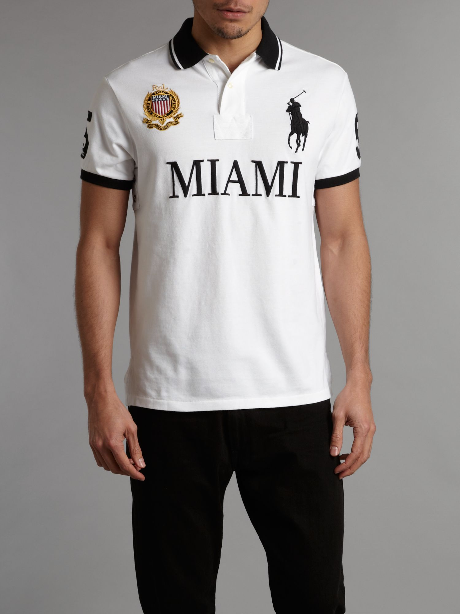 Miami Hurricanes Men's Apparel Score Miami Hurricanes Men's Apparel from lindsayclewisirah.gq Show your UM Hurricane devotion with authentic University of Miami Merchandise and Gear for Men featuring Miami Jerseys, T-Shirts, Hats and Sweatshirts for guys.