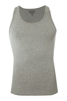 Spanx Compression Vest - Lyst