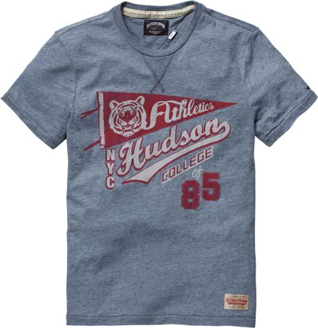 College t shirts college shirts custom college clothing for T shirts for college guys