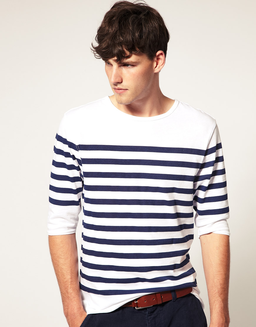 Sep 15,  · Antigonish, NS – In a battle of U SPORTS top ten teams, the No.1 ranked Cape Breton Capers outlasted the No. 9 StFX X-Men by a score of in a scintillating match Friday evening at Oland Stadium. The Capers improve to on the season, while the X-Men .