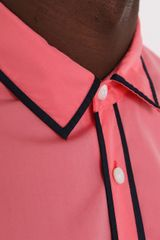 Marc Jacobs Marc Jacobs Mens Shirt in Pink for Men - Lyst