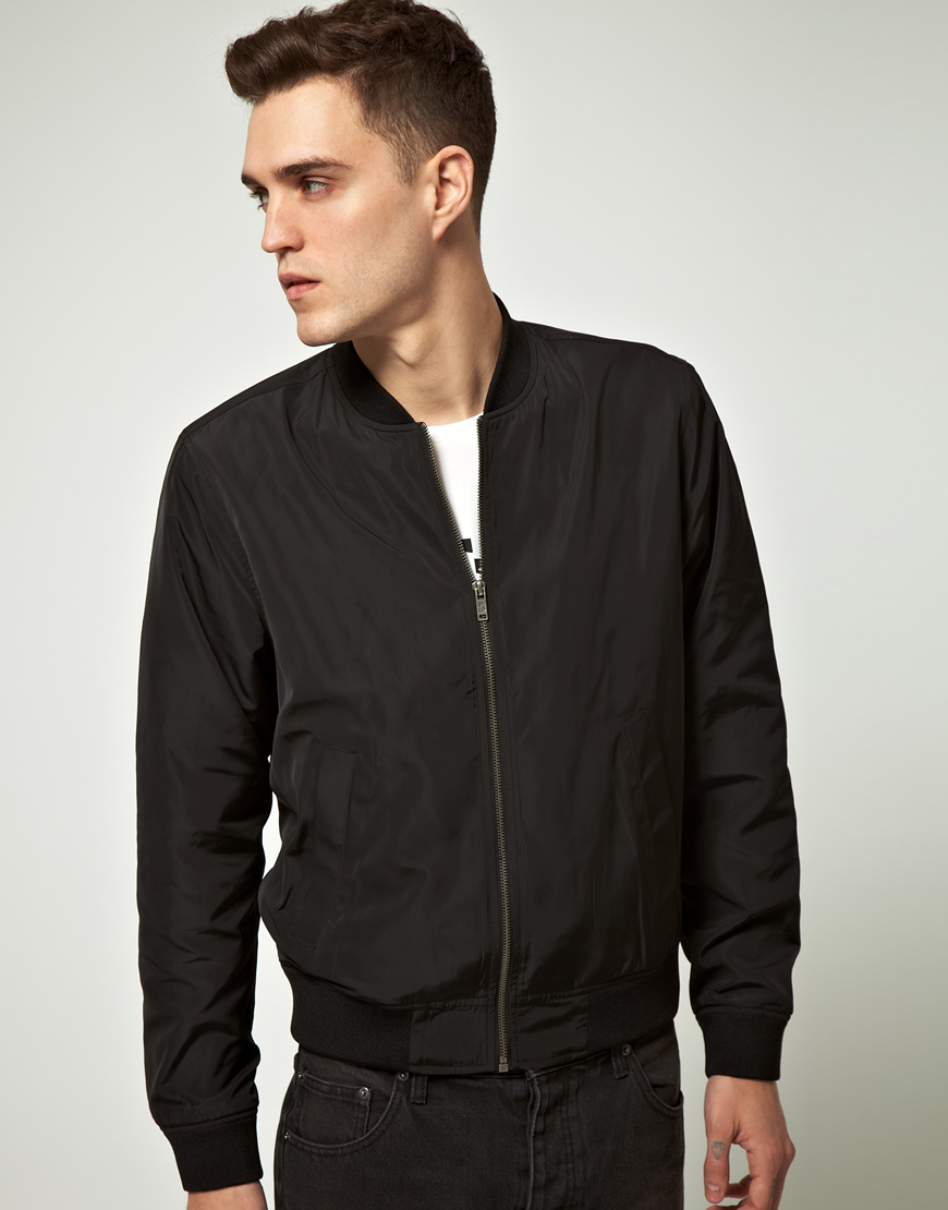 Cheap bomber jackets