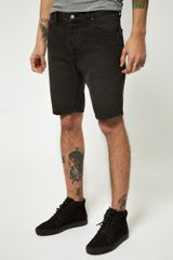 Cheap Monday Cheap Monday Five Shorts - Lyst