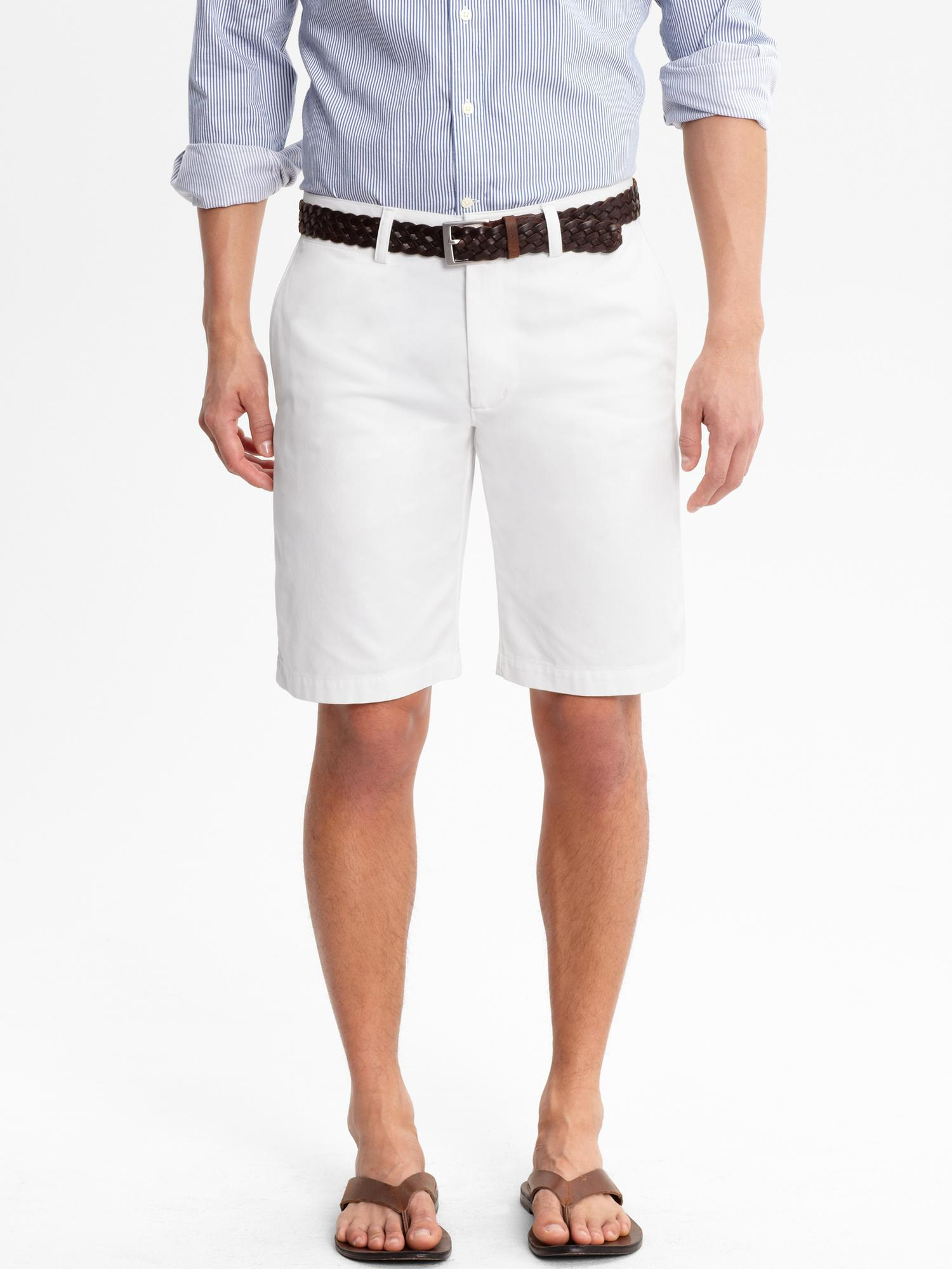 Shop Banana Republic Men's Shorts at up to 70% off! Get the lowest price on your favorite brands at Poshmark. Poshmark makes shopping fun, affordable & easy!