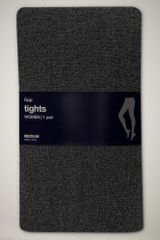 Gap Opaque Tights - Lyst