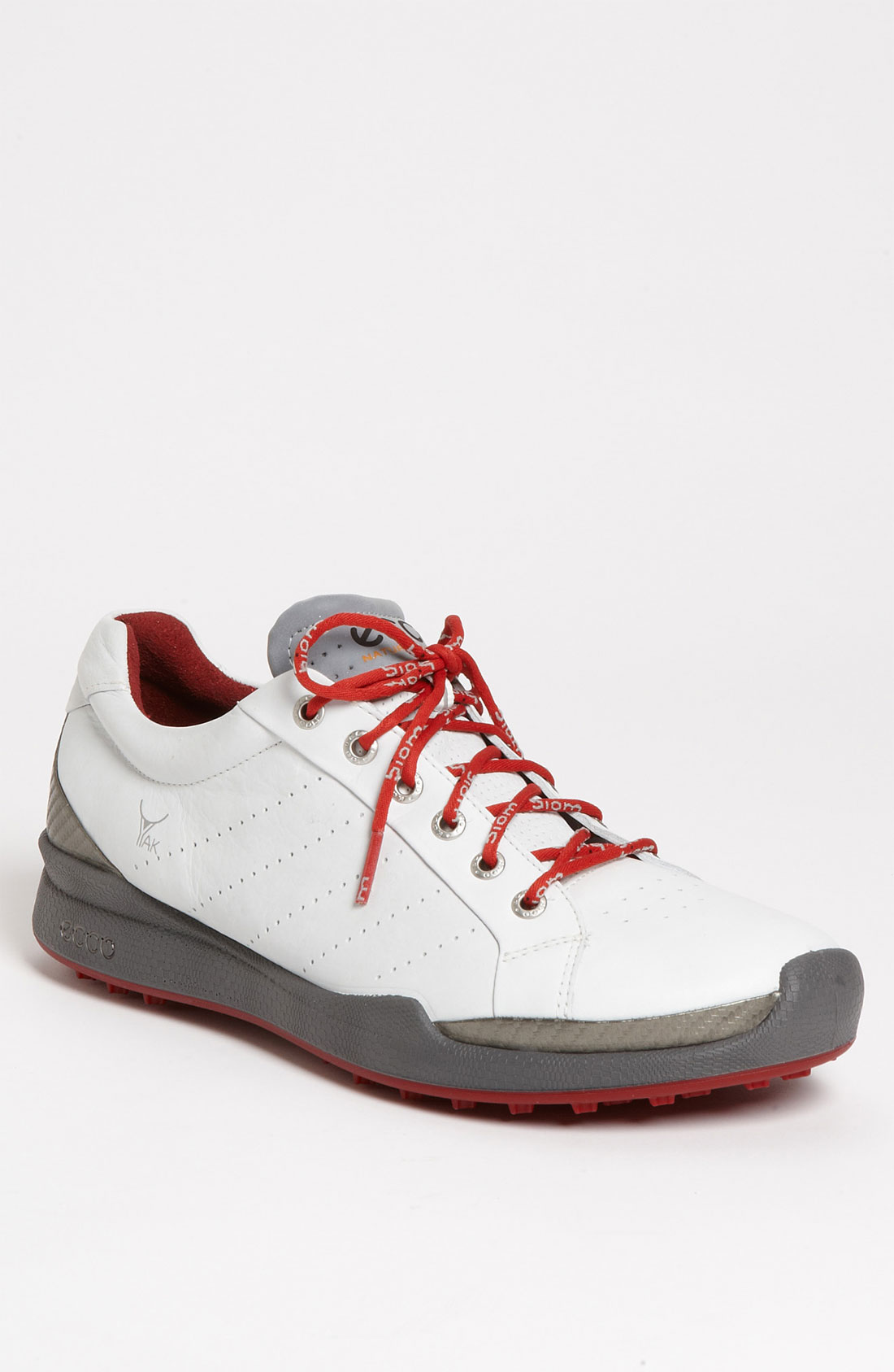 Bally Golf Shoes Sale