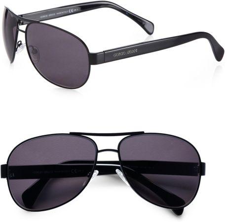 bea338ca747a Fake Armani Sunglasses Aviator. Armani Aviator Sunglasses For Men
